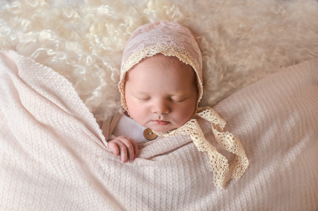 baby-girl-sleeping-photo