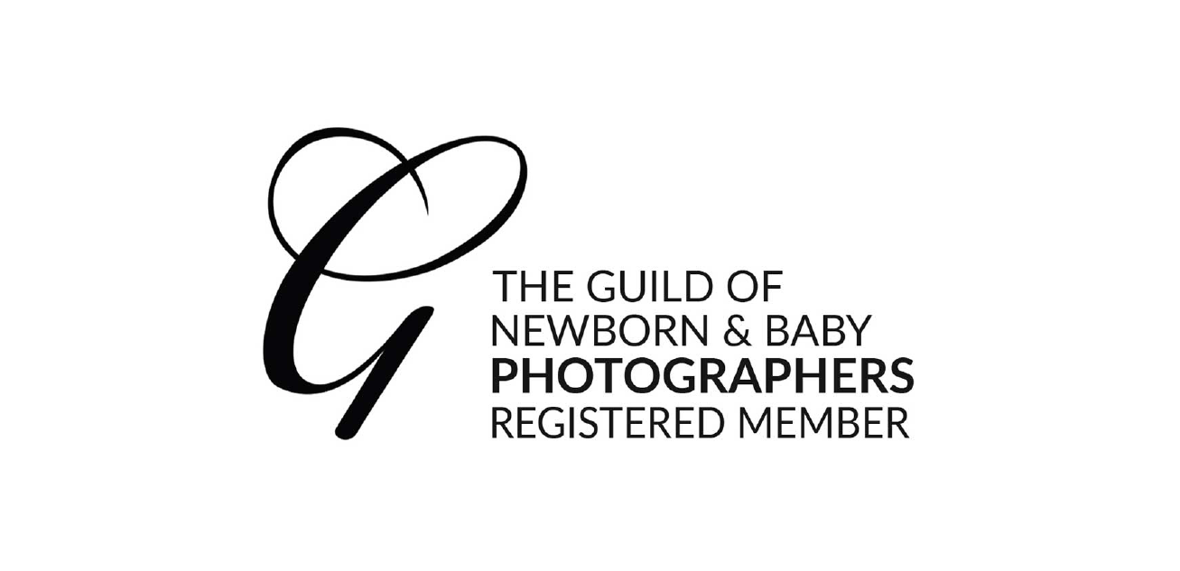 the guild of newborn and baby photographers registered member Mya Lau Huddersfield