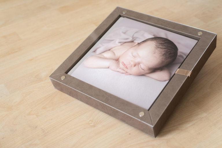 luxery-newborn-investment-album