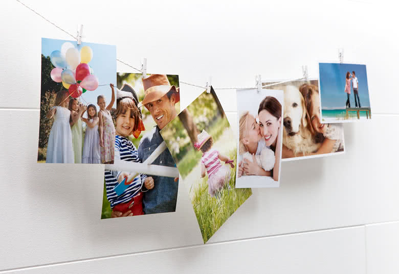 Best Apps to Print your Photos